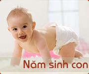 namsinhcon Xem Năm Sinh Con   Chọn Năm Sinh Con Tốt Nhất và Hợp Tuổi Bố Mẹ