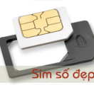 Xem Sim S p &#8211; Chn Sim S in Thoi theo Phong Thy