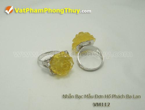 ho phach VM112 Đá Quý Hổ Phách (Amber) – giá trị nhận biết, nguồn gốc và cách sử dụng, bảo quản