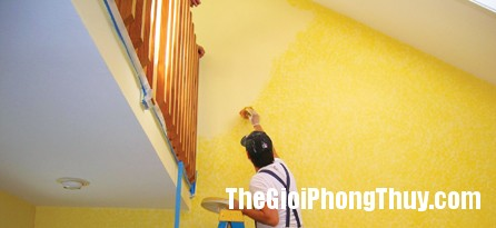 Make-Certain-Your-House-Contractor-Understands-Painting1_