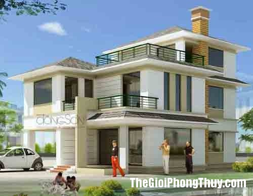 phoi canh21 copy_2